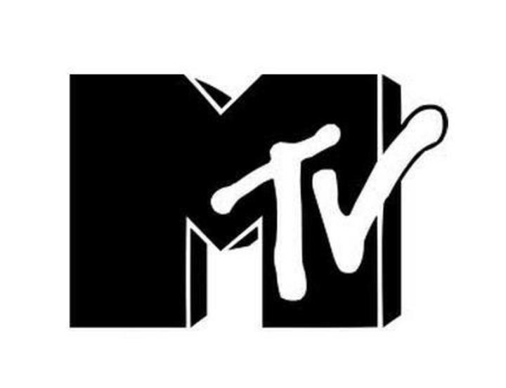 MTV Music Tour Dates