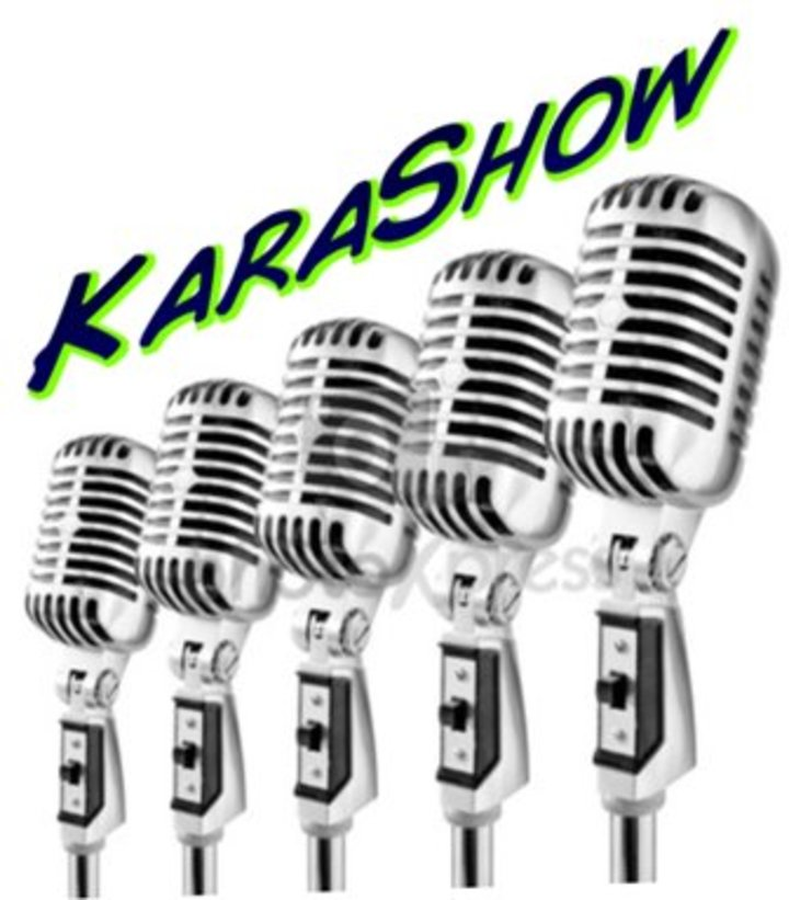 Karashow Tour Dates