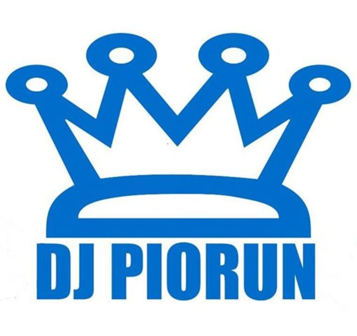 DJ PIORUN Tour Dates