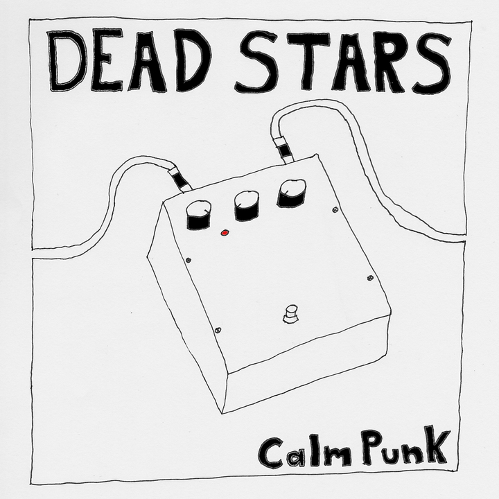 Dead Stars @ Pianos NYC - New York, NY