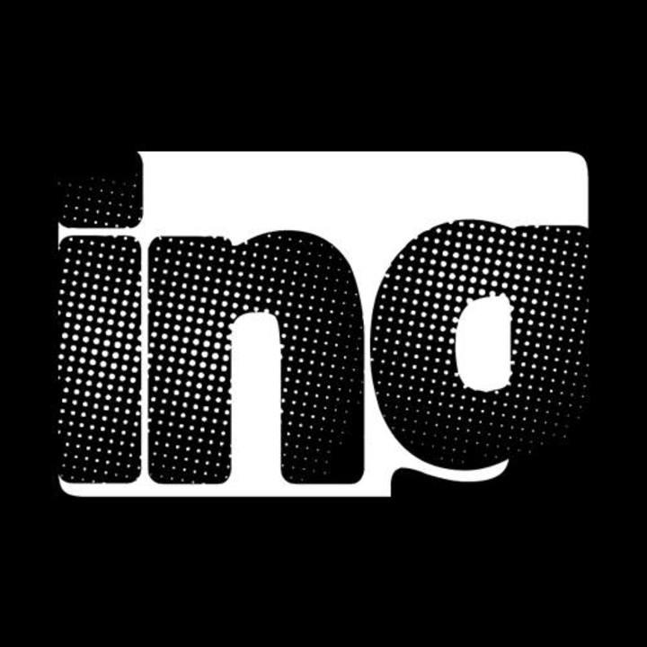 ING Tour Dates