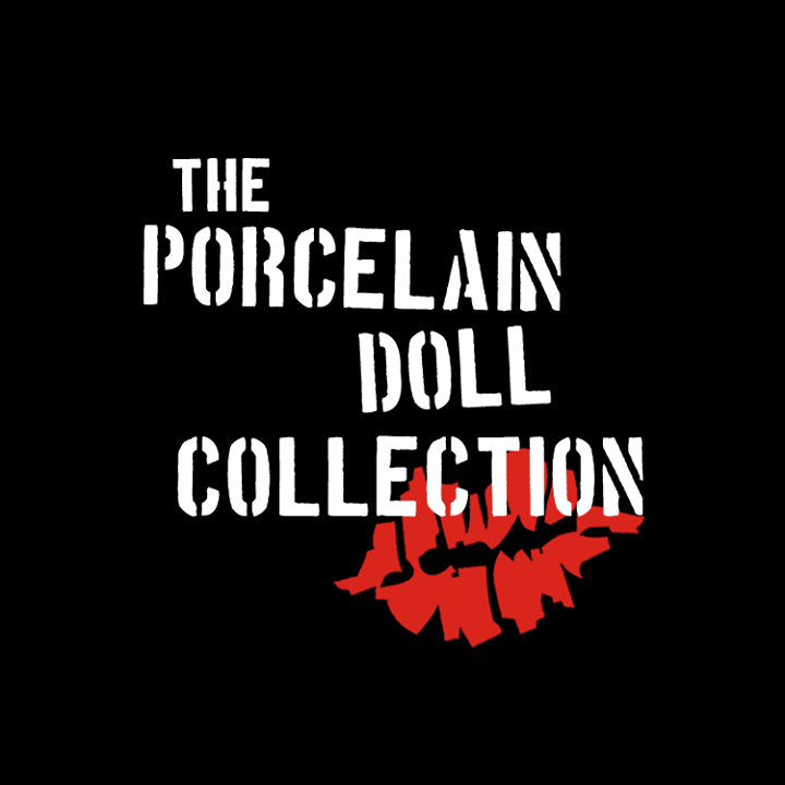 The Porcelain Doll Collection Tour Dates