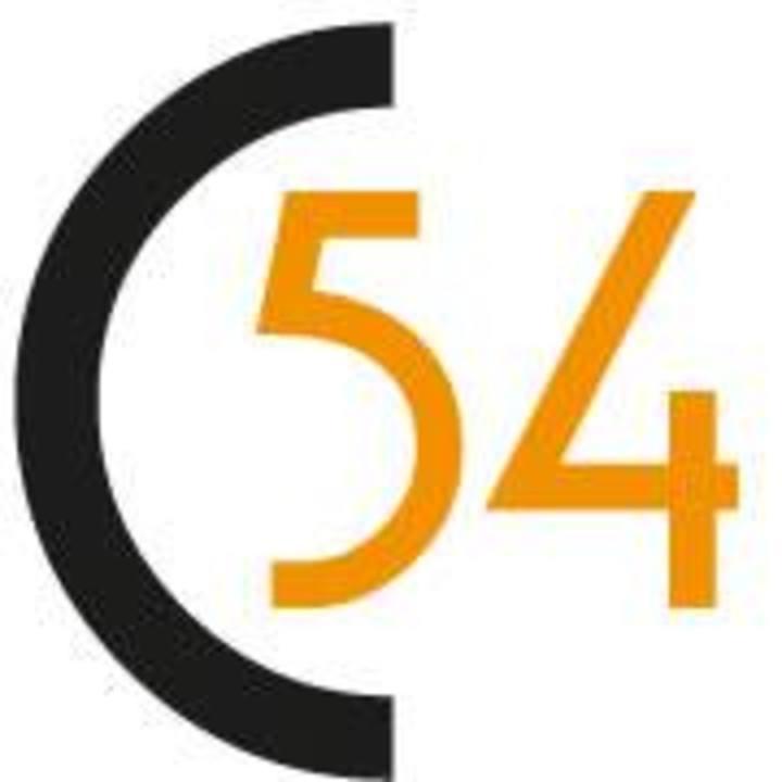 Calle 54 Tour Dates