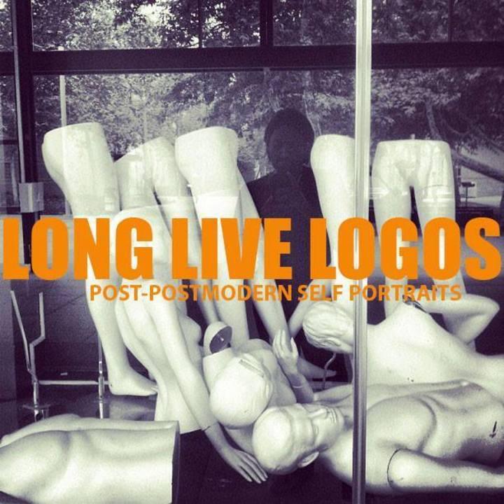 Long Live Logos @ Casbah - San Diego, CA