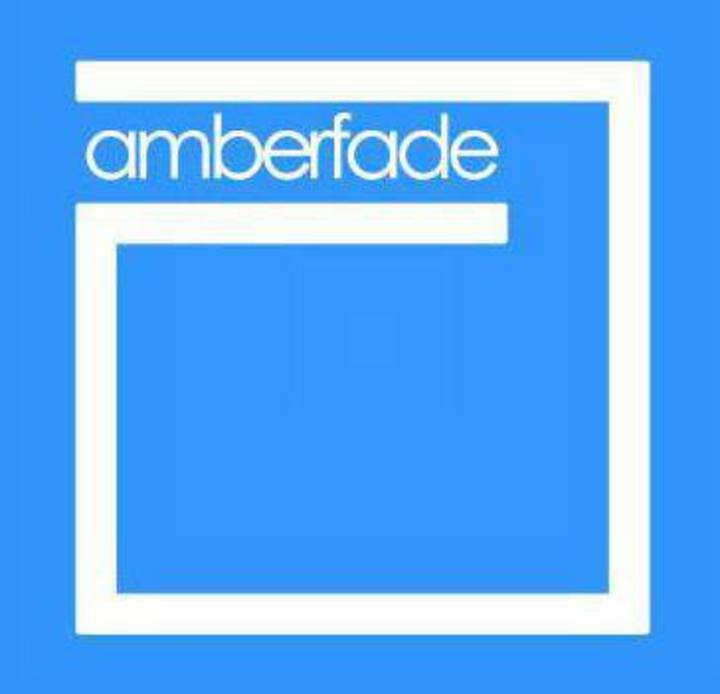 Amberfade Tour Dates
