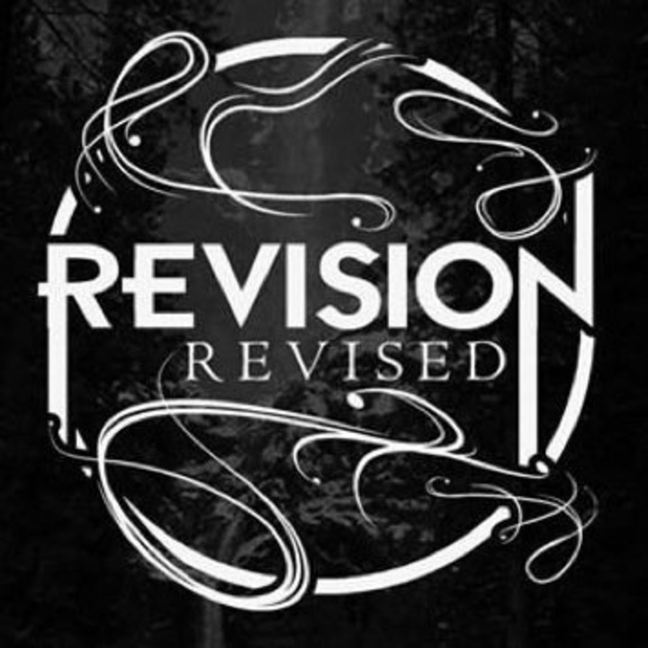 Revision, Revised Tour Dates