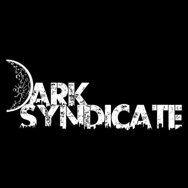 Dark Syndicate Tour Dates
