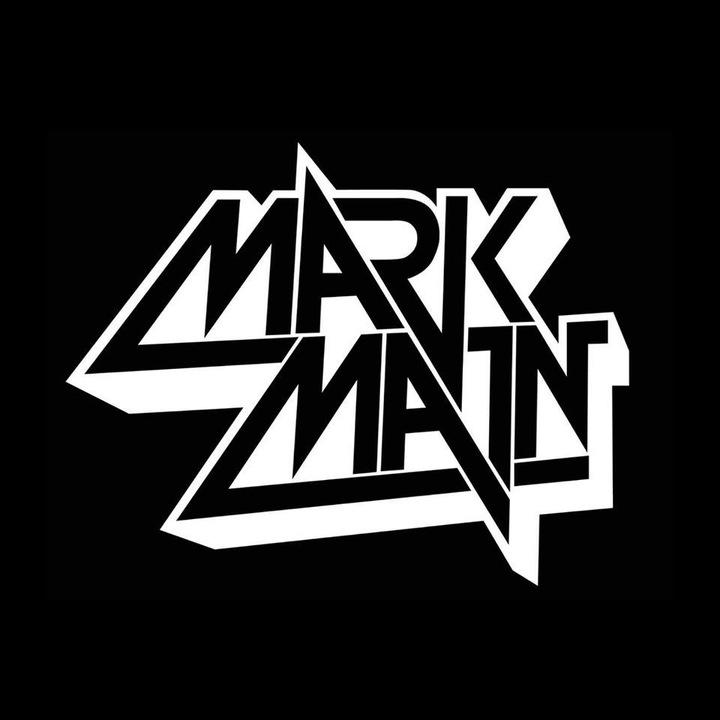 DJ Mark Main  - Official Fanpage Tour Dates