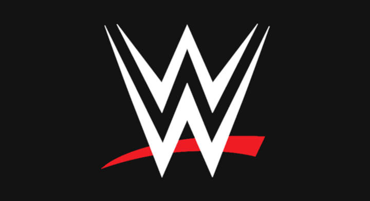 WWE SmackDown Tour Dates