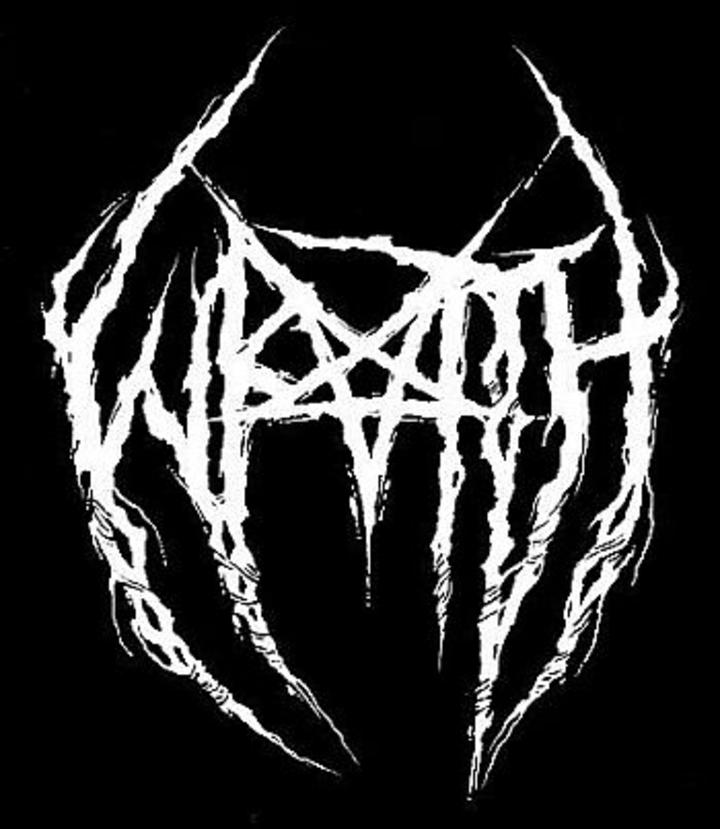 Wraith Tour Dates