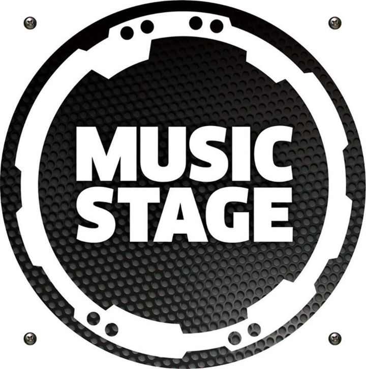 Music Stage Tour Dates