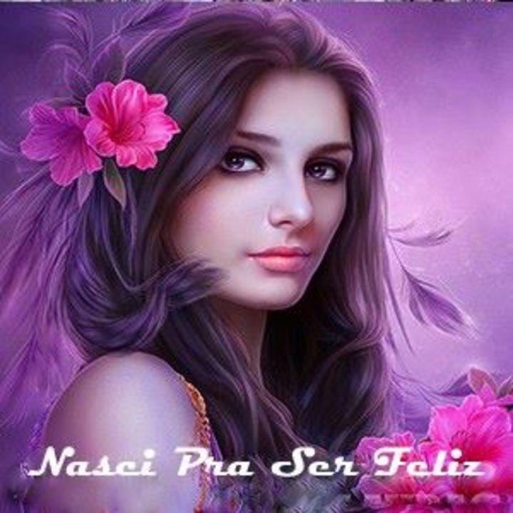 Nasci Pra Ser Feliz Tour Dates