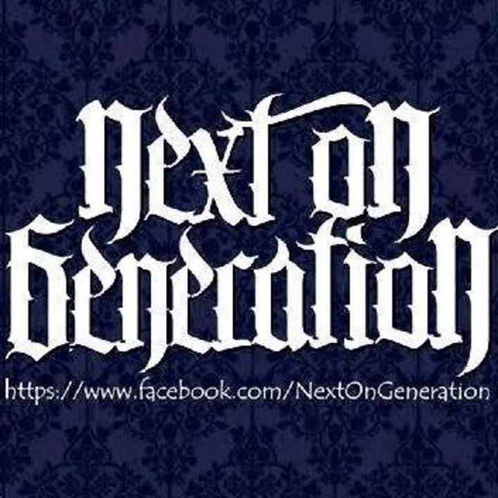 Next On Generation Tour Dates