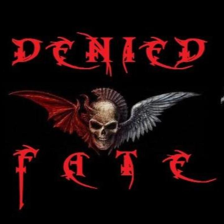 Denied Fate Tour Dates
