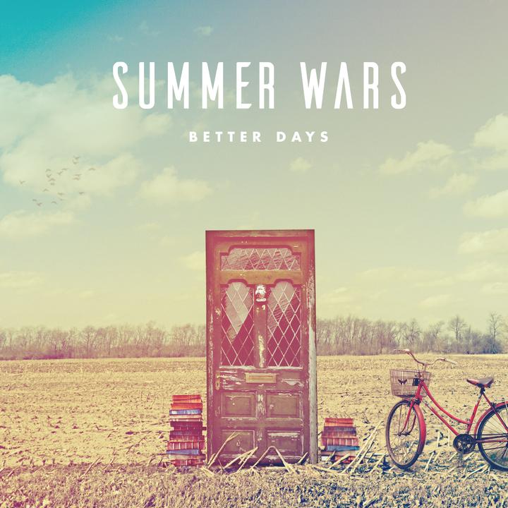Summer Wars Tour Dates