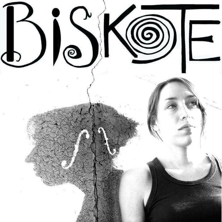 Biskote Tour Dates