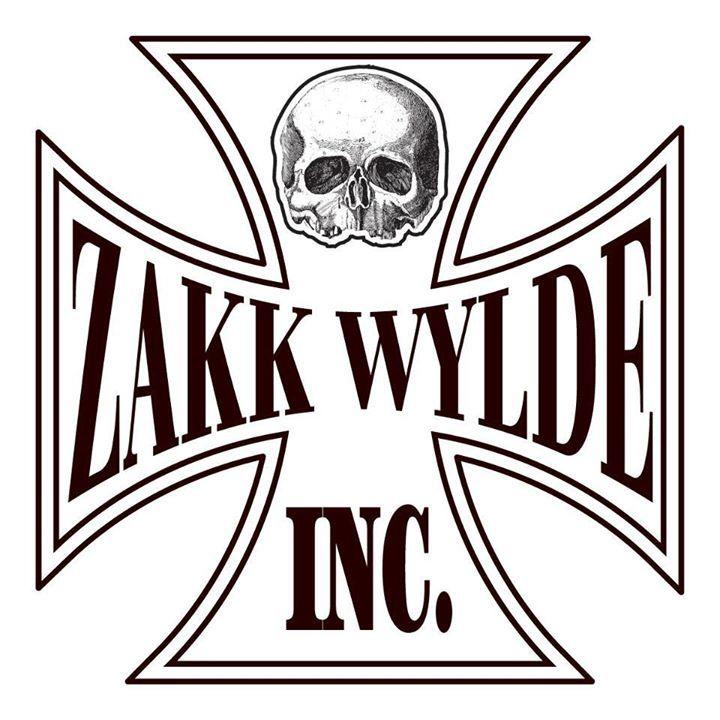 Zakk Wylde Tour Dates