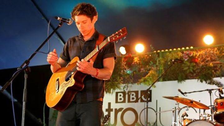 Will Robert Music @ Green Note - London, United Kingdom