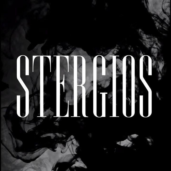 Stergio Tour Dates