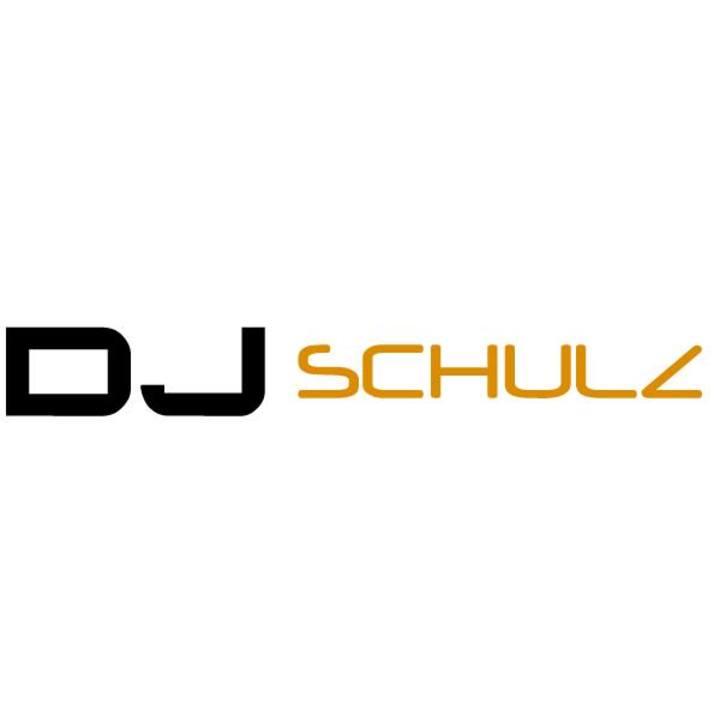 Dj Schulz Tour Dates