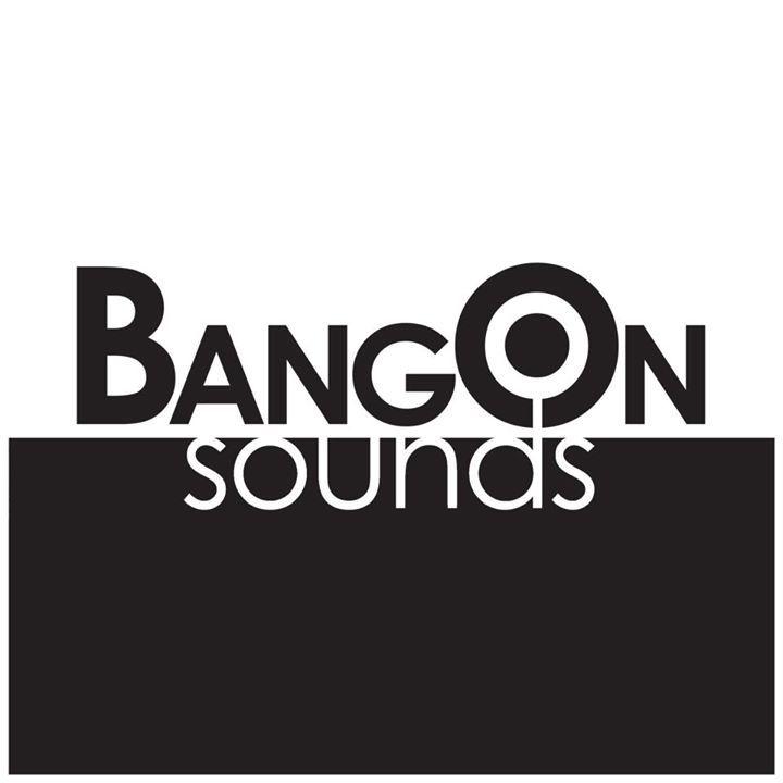 Bang On Sounds @ Fibbers - York, Uk