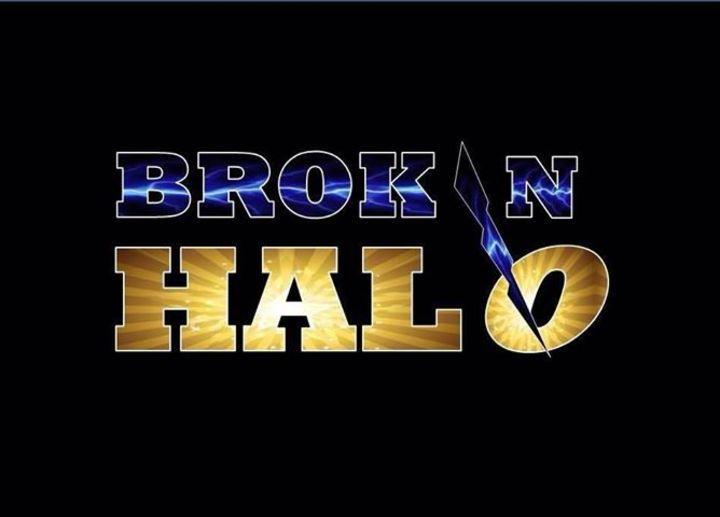 Broken Halo Tour Dates