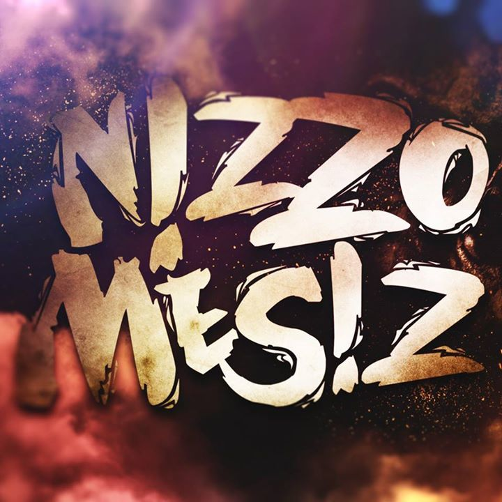N!zzo Mes!z (Official) Tour Dates