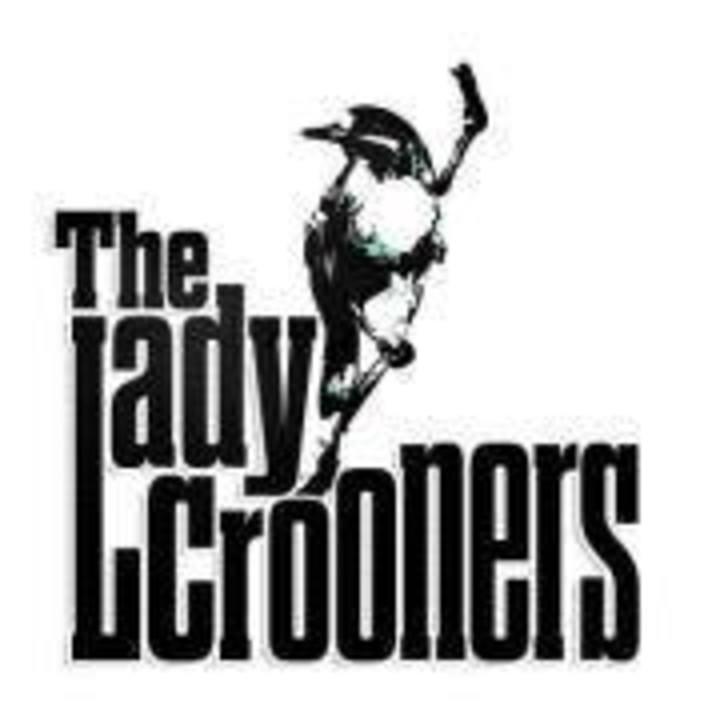 The Lady Crooners @ Brick & Mortar Music Hall - San Francisco, CA