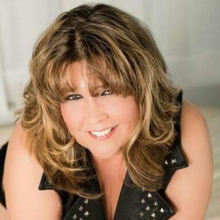 Kathy Houser Management Tour Dates