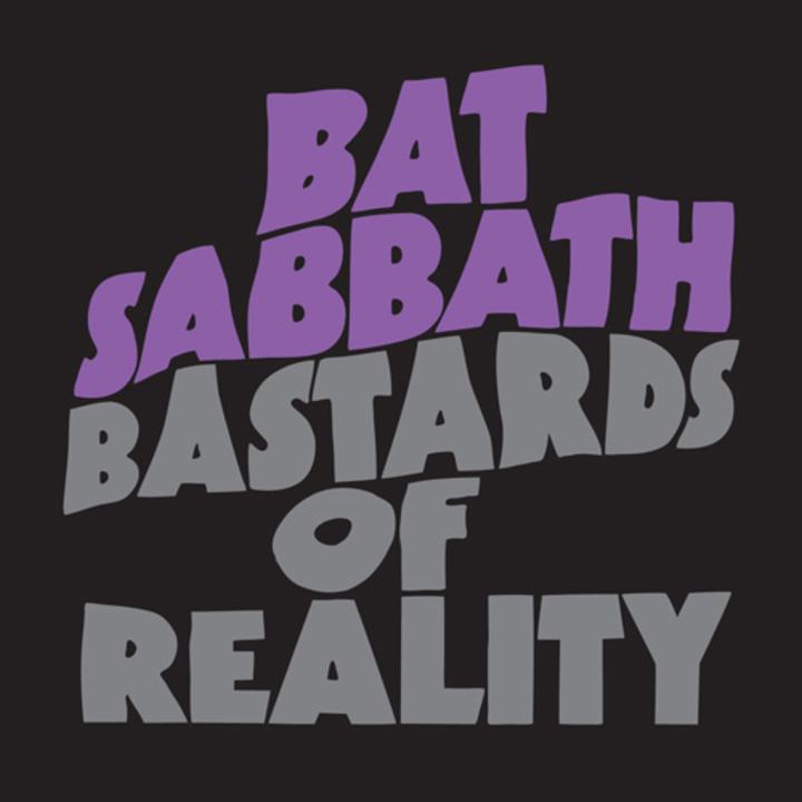 Bat Sabbath @ Katacombes - Montreal Metro Area, Canada