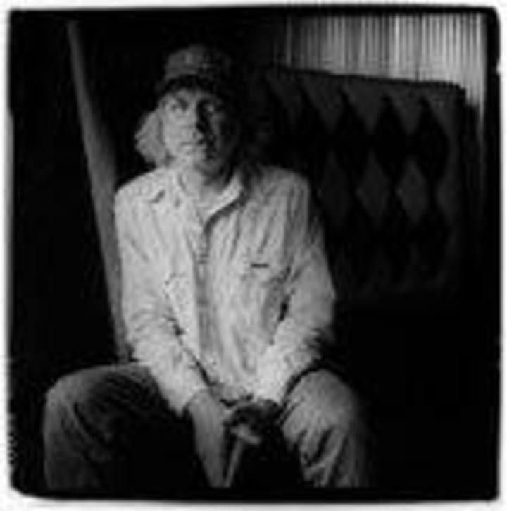 Buddy Miller @ Blind Willie McTell Blues Fest - Thomson, GA