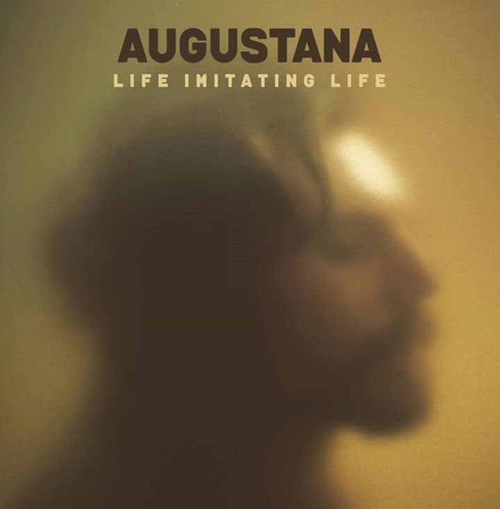 Augustana @ U Street Music Hall - Washington, DC