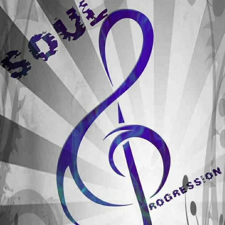 Soul Progression Tour Dates