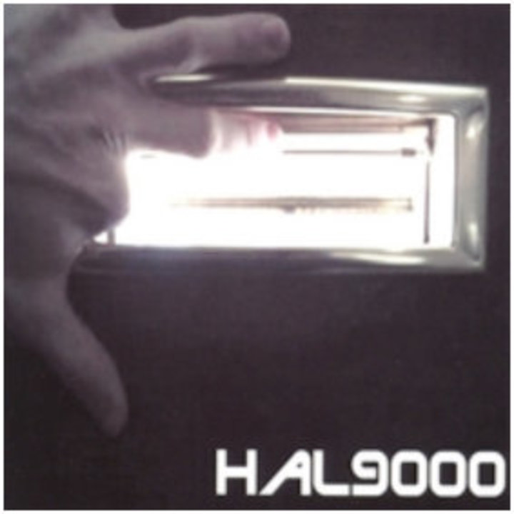Hal 9000 Tour Dates