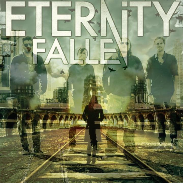 Eternity Fallen Tour Dates