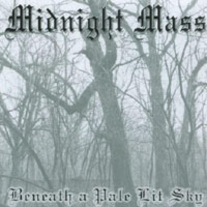 Midnight Mass Tour Dates