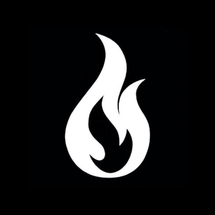 Like Moths to Flames @ Knitting Factory Concert House - Spokane, WA
