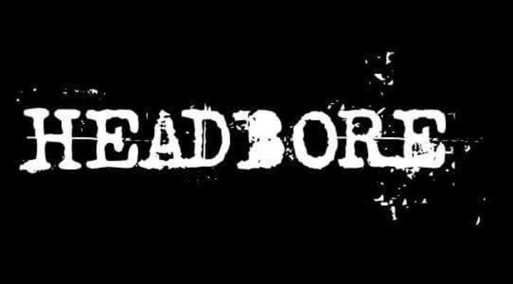 Headbore Tour Dates