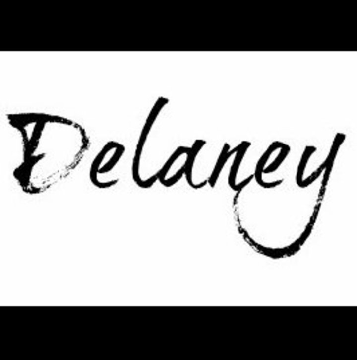 Delaney Tour Dates