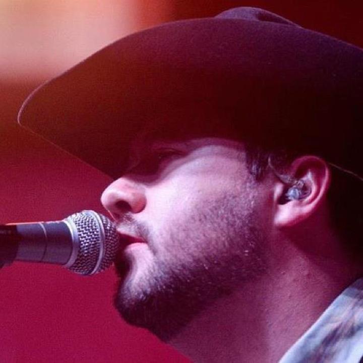 Jake Kellen @ Crossroads - Fredericksburg, TX