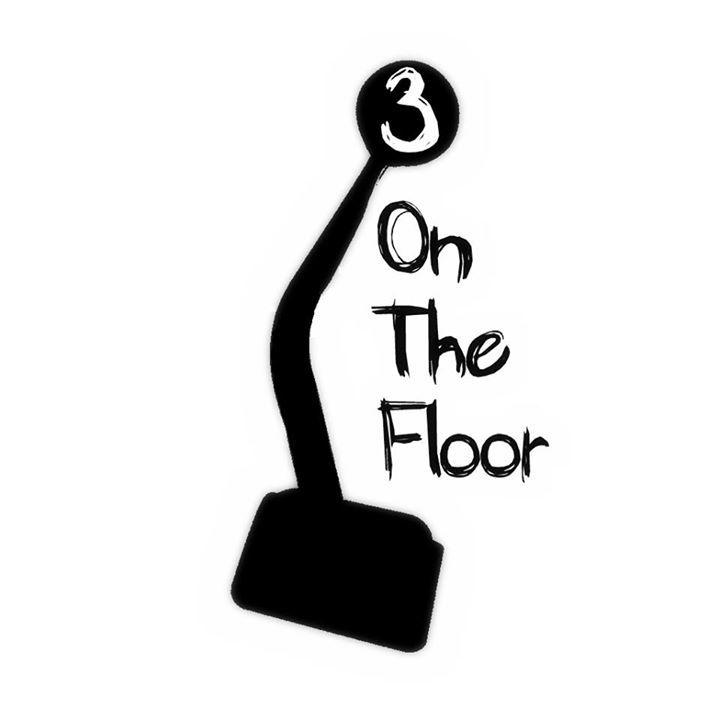 3 on the Floor Tour Dates