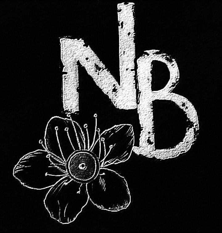 Noise Blossom Tour Dates