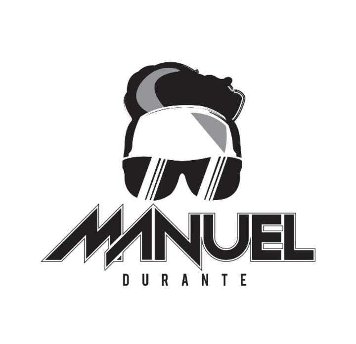 Manuel Durante Duma Dj Tour Dates