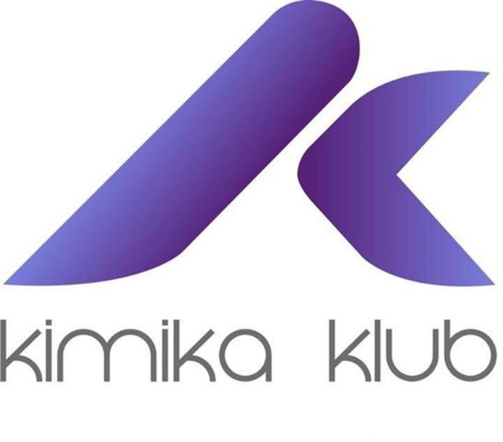 Kimika klub Tour Dates