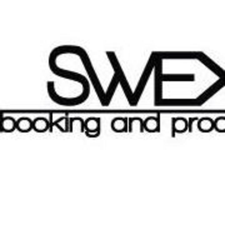 Swex - Booking and Production @ Colos Saal - Aschaffenburg, Germany