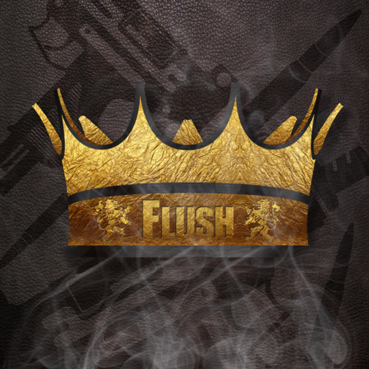 Flush @ Frankies - Toledo, OH