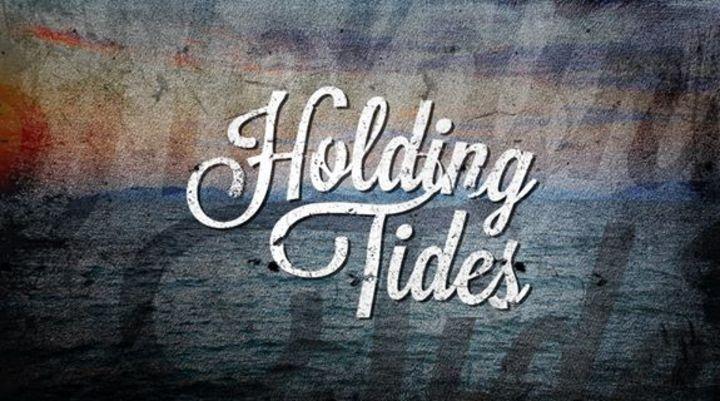 Holding Tides Tour Dates