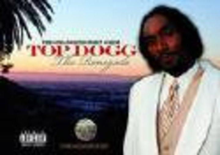 YGD Top Dogg Tour Dates