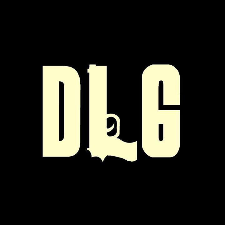 DIRTY LOVEGUNS Tour Dates