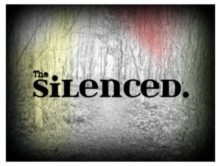 The Silenced Tour Dates